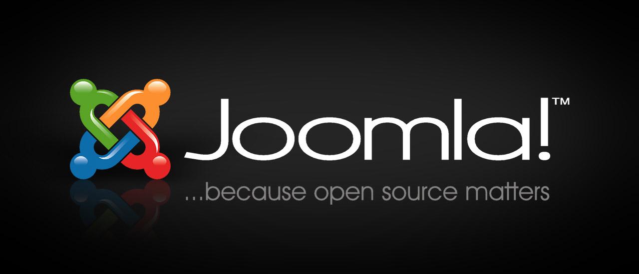 joomla-logo-black