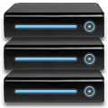 webhotell server-icon